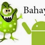 Aplikasi Berbahaya Android