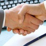 6 Tips Dalam Mencari Teman Berbisnis