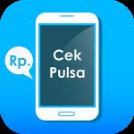 Nomor Layanan Provider di indonesia