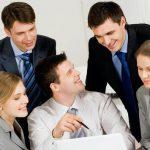 4 Tips ampuh Tundukan rekan kerja yang menyebalkan