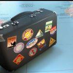 5 Hal yang harus dilakukan agar liburan tidak berantakan